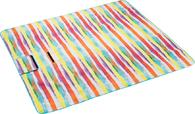 Плед для пикника King Camp Rainbow Picnic Blanket 210×200
