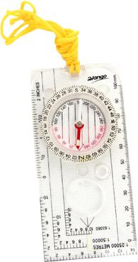 Компас King Camp Compass III