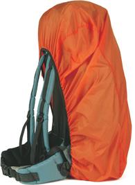 Накидка на рюкзак King Camp Rain Cover