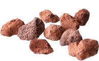 Лавовый камень для газовых грилей Mustang Lava Rocks 3 кг