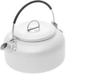 Походный чайник Atom Outdoors Camping Pot