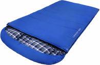 Спальный мешок King Camp Comfort 280D