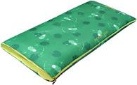 Спальный мешок King Camp Junior 200