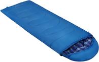 Спальный мешок King Camp Oasis 250+