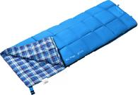Спальный мешок King Camp Active 250