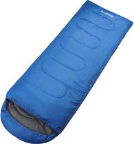 Спальный мешок King Camp Oasis 250