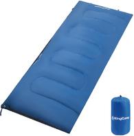 Спальный мешок King Camp Oxygen