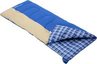 Спальный мешок King Camp Comfort