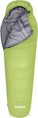 Спальный мешок King Camp Treck 300