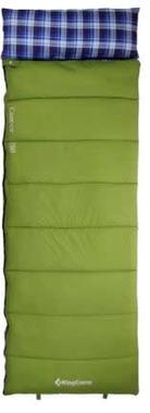Спальный мешок King Camp Camper 250