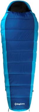 Спальный мешок King Camp Desert 250L