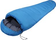 Спальный мешок King Camp Trek 250