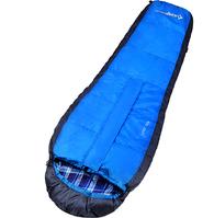 Спальный мешок King Camp Junior Boy