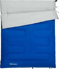 Спальный мешок King Camp Oxygen 300XL