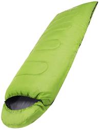 Спальный мешок King Camp Oasis 200