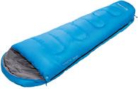 Спальный мешок King Camp Treck 300S