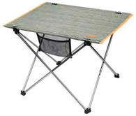 Складной стол King Camp Ultralight Folding Table
