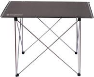 Стол складной King Camp Ultralight Folding Table L