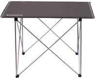 Стол складной King Camp Ultralight Folding Table L