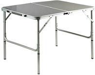 Стол складной King Camp Alu Folding Table