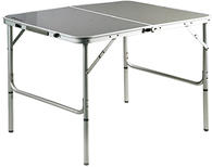 Стол складной King Camp Alu Folding Table