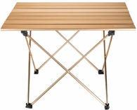 Стол складной King Camp Ultra-Light Folding Table L