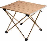 Стол складной King Camp Ultra-Light Folding Table S
