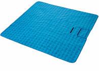 Плед для пикника King Camp Picnic Blanket 200×178