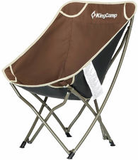 Стул складной King Camp Low Sling Chair
