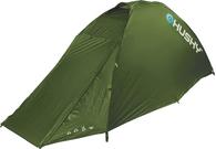 Экстремальная палатка Husky Sawaj 2 Ultra