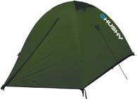 Экстремальная палатка Husky Sawaj 3