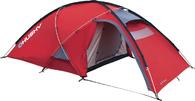 Экстремальная палатка Husky Felen 3–4