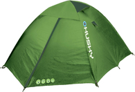 Экстремальная палатка Husky Beast