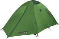 Экстремальная палатка Husky Bret
