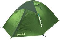Экстремальная палатка Husky Bright