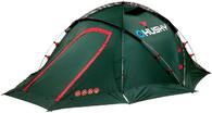Экстремальная палатка Husky Fighter