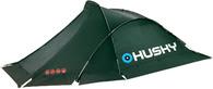 Экстремальная палатка Husky Flame 2