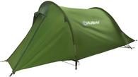 Экстремальная палатка Husky Brom