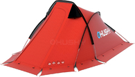 Экстремальная палатка Husky Flame 1