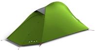 Экстремальная палатка Husky Sawaj 2 Camel