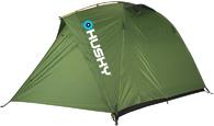 Туристическая палатка Husky Brony