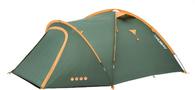 Туристическая палатка Husky Bizon 4 Classic