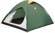 Туристическая палатка Husky Bird 3 Classic