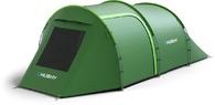 Туристическая палатка Husky Bender 4