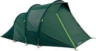 Туристическая палатка Husky Baul 4