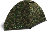 Туристическая палатка Husky Bizam 2