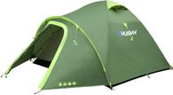 Туристическая палатка Husky Bizon 3