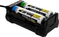 Переносное зарядное устройство с функцией Powerbank Armytek Handy C2 Pro