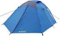 Туристическая палатка Husky Boyard 4