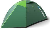 Туристическая палатка Husky Boyard 4 Plus
